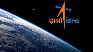 சிறிய செயற்கைக்கோள் ஏவு வாகனத் (SSLV) தயரிப்பில் ISRO.!