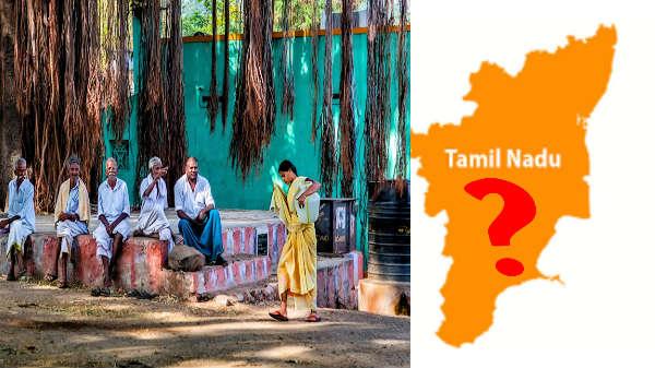 இந்தியாவில் 43,000 கிராமங்களில் செல்போன் நெட்வொர்க் இல்லை! தமிழ்நாடு?
