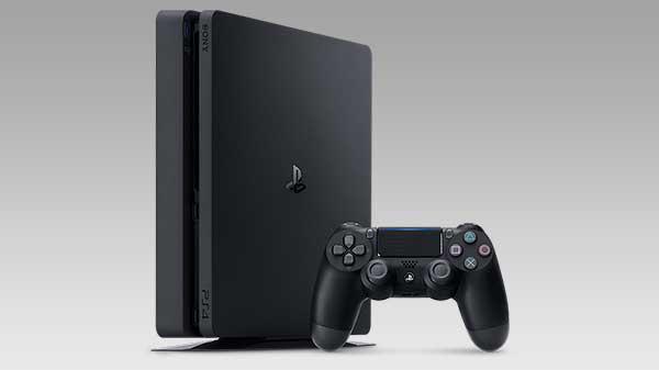PS4 பிளேஸ்டேஷன் ஹிட்ஸ் இந்தியாவில் இப்போது வெறும் ரூ.1,499.!