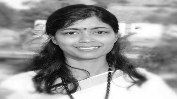 செக்ஸ் புகார்: