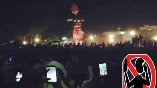 ஸ்மார்ட்போன் செல்பி மோகத்தினால் அமிர்தசரஸில் நேர்ந்த சோகம்: இது நமக்கொரு பாடம்-வீடியோ.!