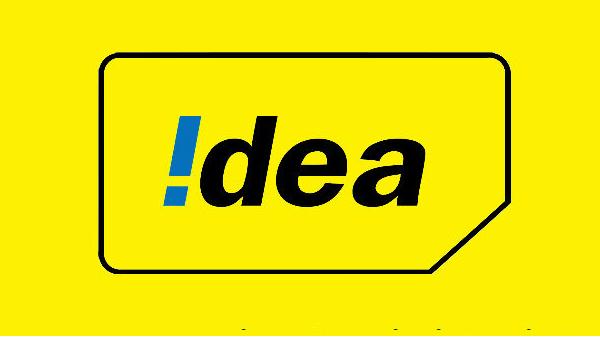 2ஜிபி டேட்டா-56 நாட்களுக்கு மலிவு விலையில் ஐடியாவின் புதிய திட்டம்.!