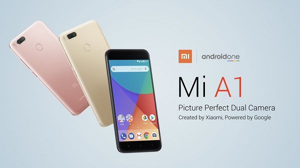 Image result for Amazon India Sale Offers Mi Max 2, Redmi 6 Pro, and Other Refurbished Xiaomi Products Starting at Rs. 387