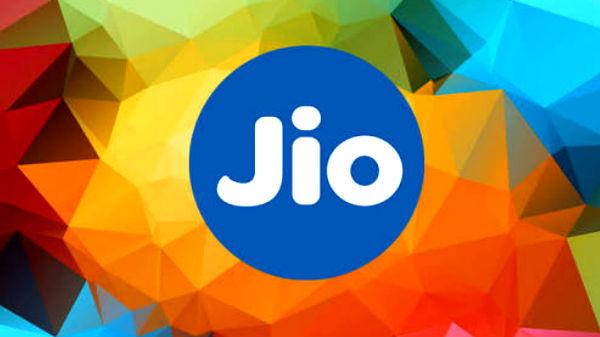 ஜியோவின் அதிரடி அறிமுகம்: ஜியோபோன் 3   ஜியோ பிக் ஸ்கிரீன் ஸ்மார்ட்போன்