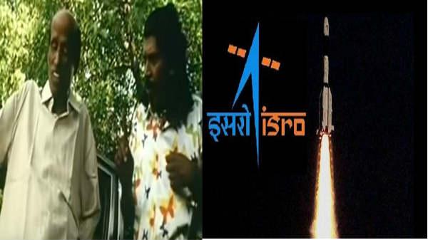 சந்திராயன்-2 விண்வெளிக்கு போகும் ஆனா போகாது.! இஸ்ரோ திட்டம் என்ன?