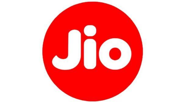 ஓரே மாசத்தில் 80லட்சம்  புதிய வாடிக்கையாளர்கள் பெற்று அசத்திய ஜியோ: தவிக்கும் ஏர்டெல்.!