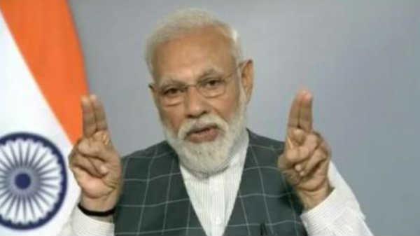 இந்தியாவால் சர்வதேச விண்வெளி மையத்திற்கு ஆபத்து! இதுதான் காரணம்.!