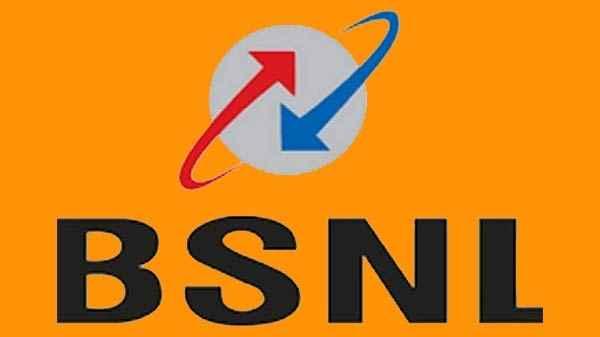 5ஜிபிஇலவசம்-பிளானுக்கு 25% கேஷ்பேக் தெறிக்கும்பிஎஸ்என்எல் அறிவிப்பு!
