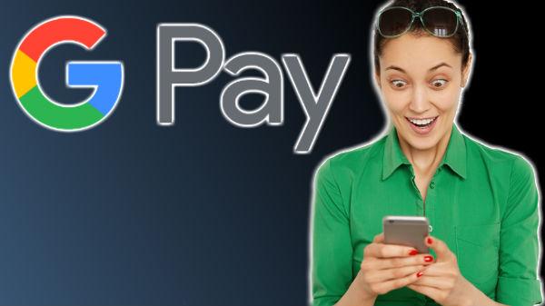 Google Pay சேவையில் இத்தனை புதிய சேவைகளா? மாஸ் காட்டிய கூகுள்!