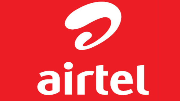 Airtel Rs.179 Plan: ரீசார்ஜ் செய்தால் ரூ.2லட்சம் மதிப்பிலான ஆயுள் காப்பீடு!