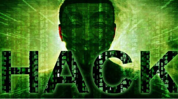 Hacker அட்டூழியம்: இணையத்தில் 5 லட்சம் username, password-களை கசியவிட்டதாக அதிர்ச்சி தகவல்!