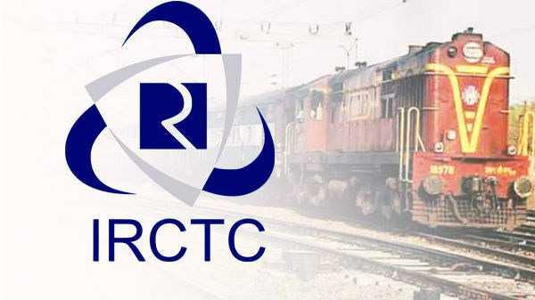 IRCTC பயனர்களுக்கு ஒரு முக்கிய அறிவிப்பு.! மெயில்  செக் பண்ணுங்க! அலர்ட் ஆகிக்கோங்க.!