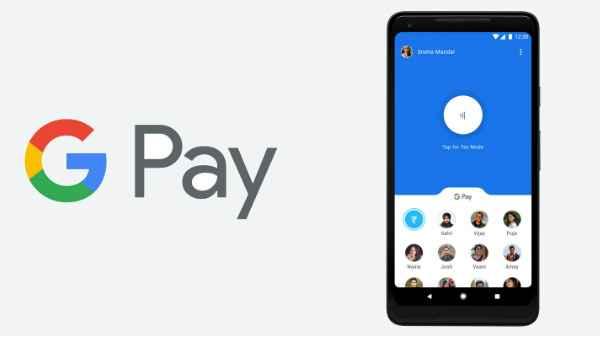 Google Pay சேவையில் மோசடியைத் தவிர்ப்பது எப்படி
