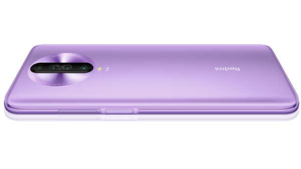 விரைவில் 8GB ரேம் உடன் வெளிவரும் Redmi K30 Pro ஸ்மார்ட்போன்.!