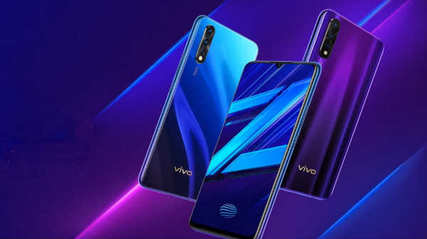 Vivo Z1 Pro, Vivo Z1X ஸ்மார்ட்போன்களுக்கு அதிரடி Price Cut in India!