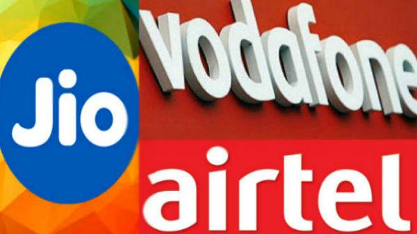 உச்சநீதிமன்ற உத்தரவின் எதிரொலி: Vodafone, Airtel, Jio விலை மீண்டும் உயர்வா?., தத்தளிக்கும் மக்கள்