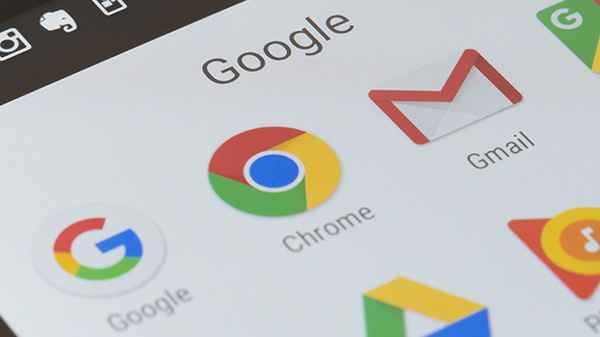 Google போட்ட கட்டளை: உடனடியாக இதை செய்யுங்கள்., இதைவிட முக்கியம் வேறு ஒன்றுமில்லை!