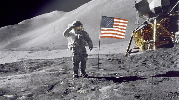 NASA அமைப்பிற்க்கு விண்வெளி வீரர்கள் தேவை.!