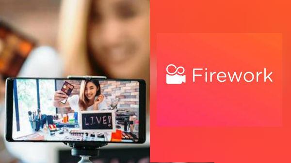 TikTok பயனர்களை குஷியில் ஆழ்த்திய Firework-ன் புதிய ஜெமி டூல்! என்ன ஸ்பெல் தெரியுமா?