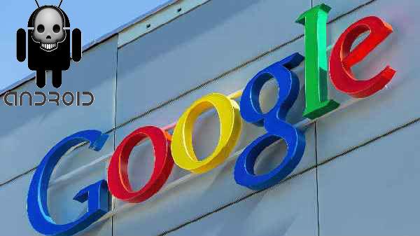 Google வைத்த செக்: விதிகளை மீறினால் இனி அதிரடி தான்- ஆண்ட்ராய்டு பயணர்களே உஷார்!