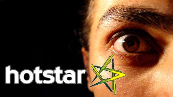 Hotstar இந்தியாவில் வந்தது 'அந்த' புதிய சேவை! இனி லைவ்வா எல்லாம் பார்க்கலாம்!
