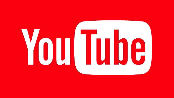 YouTube அதிரடி: போலி செய்திகளை தடுக்க புதிய ஏற்பாடு.!