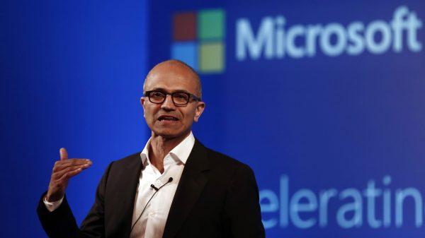 21 முறையும் அவர்தான் செய்தார்: தமிழக இளைஞருக்கு நன்றி சொன்ன Microsoft CEO- எதற்கு தெரியுமா?