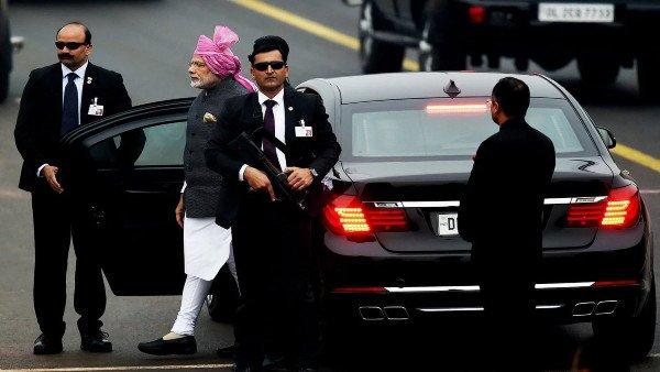 PM Modi பாதுகாப்பு செலவு: நிமிடத்திற்கு ரூ.11,000, ஹவருக்கு: ரூ.6.75 லட்சம்.,அப்போ ஒரு நாளுக்கு?