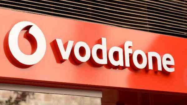 இப்படி சொன்னால்.,Vodafone-ஐ நாளையே இழுத்து மூடுவதுதான் ஒரேவழி-வோடபோன் முக்கிய நபர் பகிரங்க பேச்சு