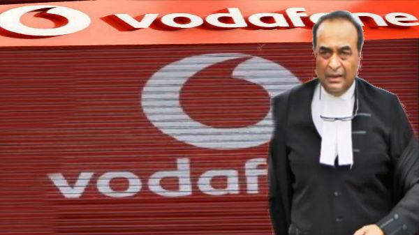 இப்படி சொன்னால்.,Vodafone-ஐ நாளையே இழுத்து மூடுவதுதான் ஒரேவழி-வோடபோன் முக்கிய நபர் பகிரங்க அறிவிப்பு