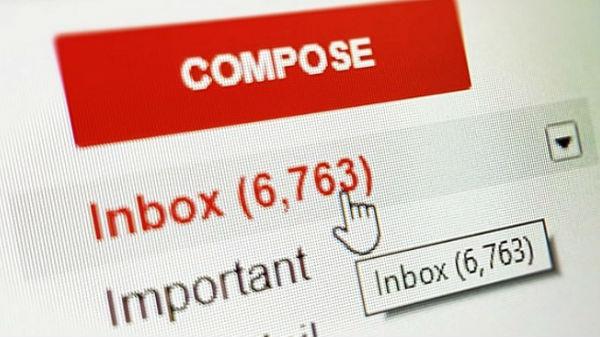 Google டிப்ஸ்: Gmail-ல் இப்படி ஒரு அம்சம் இருக்கா., இத்தனை நாளா தெரியாம போச்சே!