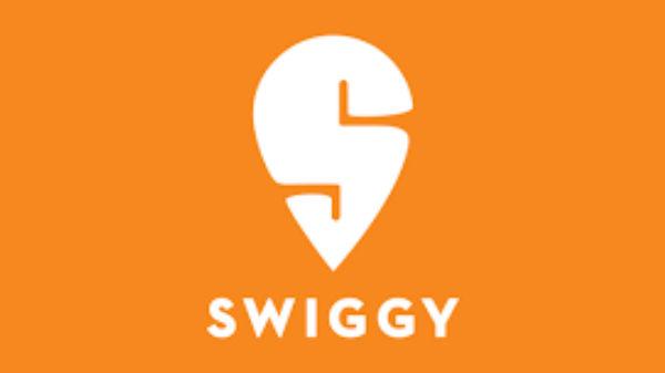 Swiggy 150 நகரங்களில் மளிகை விநியோக சேவையைத் துவங்கவுள்ளதா? உண்மை என்ன?