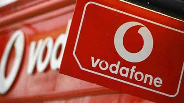Vodafone Rs 95 Plan: வோடபோன் ரூ.95-திட்டம் அறிமுகம்: 56நாட்கள் வேலிடிட்டி.! என்னென்ன சலுகைகள்?