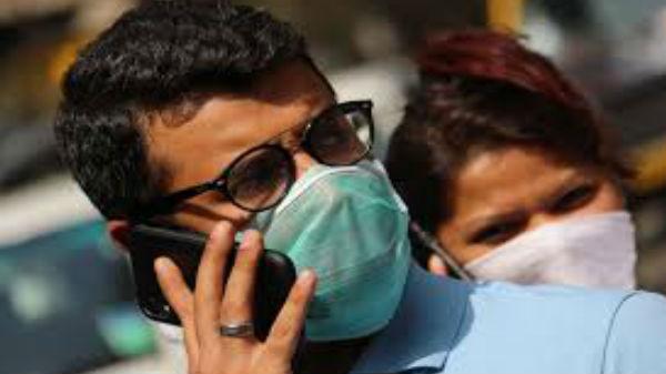 4 crores orang tidak akan memiliki ponsel pada Mei: ICEA mendesak pemerintah untuk segera mengambil tindakan!