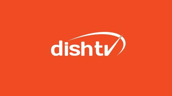 Dish TV Offers: ரூ.60 மதிப்புள்ள சேனலை இலவசமாக வழஙகிய டிஷ் டிவி.!