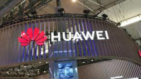 இனி நமக்கு இதான் ஐபோன்: பட்ஜெட் விலையில் Huawei அட்டகாச ஸ்மார்ட் போன்!