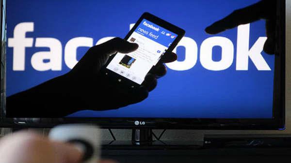 அல்டிமேட்: இனி வேற எதுவும் தேவையில்லை- Facebook Messenger டெஸ்க்டாப் வெளியீடு!