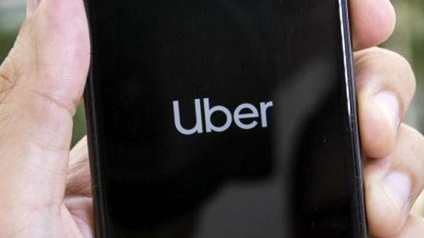 சரியான நேரத்தில் Uber நிறுவனம் அறிமுகம் செய்யும் சிறப்பு சேவை.!