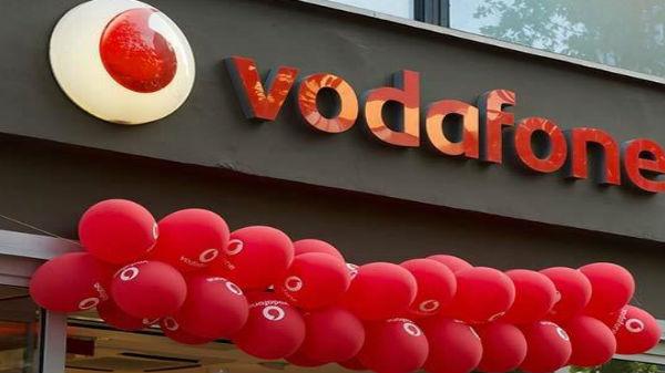 மஜா அறிவிப்பு: 90 நாள் வேலிடிட்டியோடு Vodafone அறிமுகம் செய்த ரூ.47, ரூ.67, ரூ.78 திட்டங்கள்!