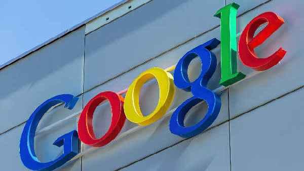 அடடா! Google-ல் இப்படி ஒரு அம்சம் இருக்கா: இத்தனை நாளா இது தெரியாம போச்சே!