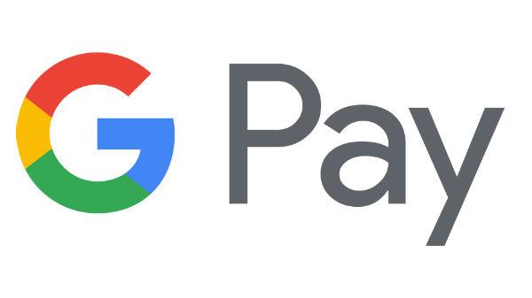 Google Pay இன் 'இந்த' அம்சம் தற்பொழுது 35 நகரங்கில் கிடைக்கிறது! புதிய நகரங்களின் பட்டியல் இதோ!