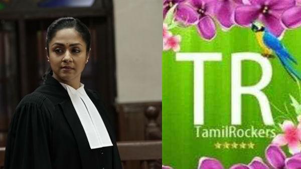 OTT ரிலீஸுக்கு முன்பே ஆன்லைனில் வெளிவந்த பொன்மகள் வந்தாள்.! தழிழ் ராக்கர்ஸ்.!