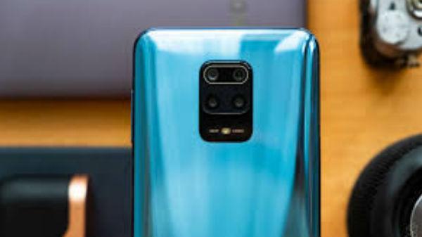 இன்று விற்பனைக்கு வரும் Redmi Note 9 Pro ஸ்மார்ட்போன்.! விலை இவ்வளவு தான்.!