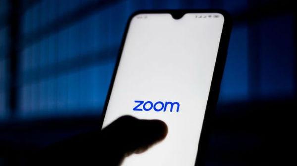 Zoom வீடியோ காலில் 20 பேர் முன்னிலையில் தந்தையைக் கொன்ற மகன்!