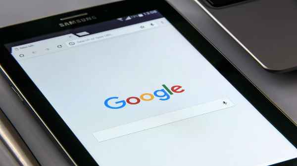 பிரபலமான Google Doodle கேம்கள்- எப்படி விளையாடுவது தெரியுமா?
