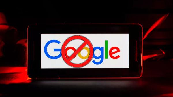 Google வைத்த அடுத்த ஆப்பு! வாட்ஸ்அப், மெசேன்ஜர், இன்ஸ்டாக்ராமிற்கு 'இந்த' சேவை இனி கிடையாது!
