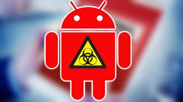 இது புதுசு: Google Play ஸ்டோரில் இருந்து 29 மால்வேர் ஆப்ஸ் அதிரடி நீக்கம்! உடனே டெலீட் செய்யுங்கள்!