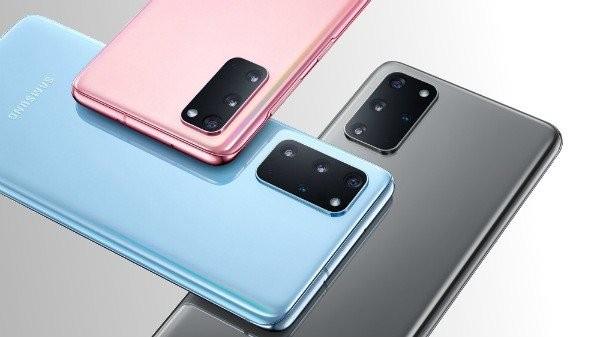 Samsung கேலக்ஸி நோட் 20 ஸ்மார்ட்போன் விற்பனை ஆகஸ்ட்டிலா? எப்போனு தெரிஞ்சுக்கோங்க!