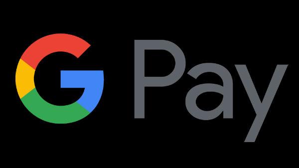 திடீரென காணாமல் போன Google Pay ஆப்ஸ்! பீதியான பயனர்கள் - கூகிள் சொன்ன பதில் இதுதான்!