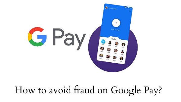 NFC Tap & Pay சேவை